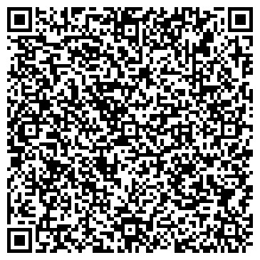 QR-код с контактной информацией организации Мик-Лтд, ТОО