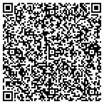 QR-код с контактной информацией организации Малишер ЗС, ТОО