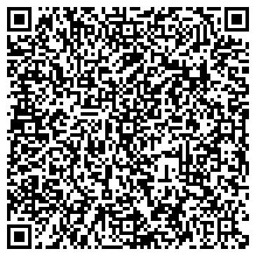 QR-код с контактной информацией организации Темиртас-1, ТОО