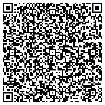 QR-код с контактной информацией организации Sineco Internationals (Синеко Интернешинелс), ТОО