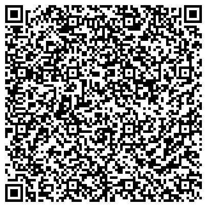 QR-код с контактной информацией организации Phoenix-Kazahstan (Фоникс-Казахстан), ТОО
