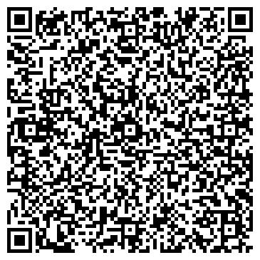 QR-код с контактной информацией организации Caspi Neft(Каспий Нефть),ТОО