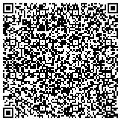 QR-код с контактной информацией организации Павлодарская Распределительная Электросетевая Компания