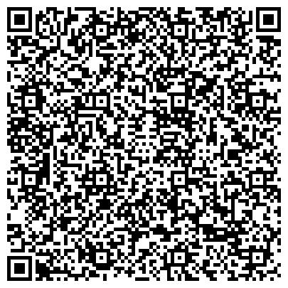 QR-код с контактной информацией организации СнабПромСпецТех-Компани, ТОО