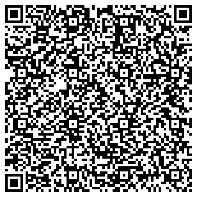QR-код с контактной информацией организации Нефтебурсервис, ТОО