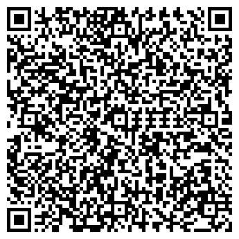 QR-код с контактной информацией организации Евро Дизель, ТОО