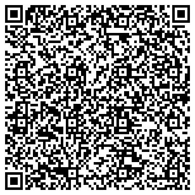 QR-код с контактной информацией организации Аргымак Мунай, ТОО