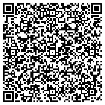 QR-код с контактной информацией организации Мейрым и К, ТОО
