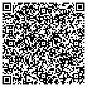 QR-код с контактной информацией организации Гормашкомплект, ТОО