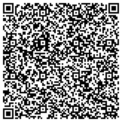 QR-код с контактной информацией организации Flowserve Kazakhstan (Флаусёрв Казахстан), ТОО