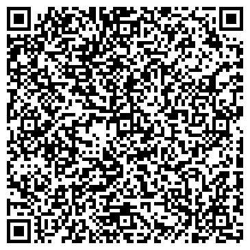 QR-код с контактной информацией организации Инжиниринг доберсик Гмбх, Представительство