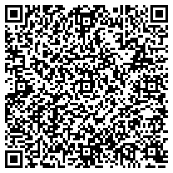 QR-код с контактной информацией организации ЭлектроБизнес, ООО