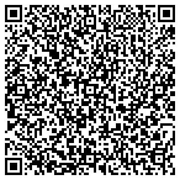 QR-код с контактной информацией организации БК Электроспецмонтаж, ТОО