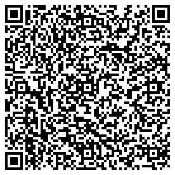QR-код с контактной информацией организации Промстрой-Энерго, ТОО