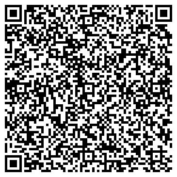 QR-код с контактной информацией организации Компания ВЭЛС, ТОО