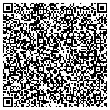 QR-код с контактной информацией организации Нефтегазовый Бизнес Казахстана, ТОО