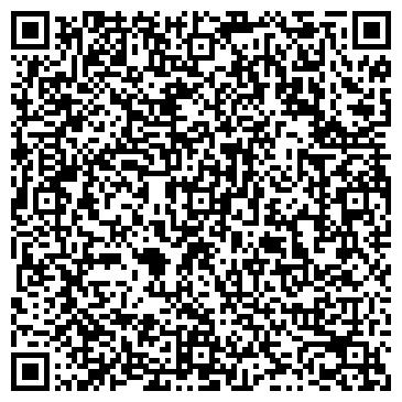 QR-код с контактной информацией организации Промышленные электросистемы, ООО