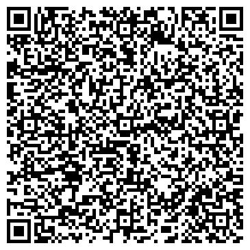 QR-код с контактной информацией организации Алатауэлитинжиниринг, ТОО