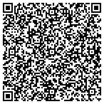 QR-код с контактной информацией организации ХРАМ ВЛАДИМИРСКОЙ ИКОНЫ БОЖИЕЙ МАТЕРИ