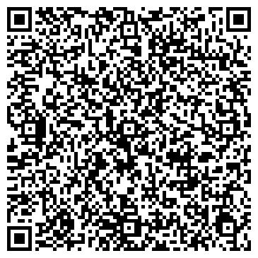 QR-код с контактной информацией организации Абдраманов, ИП