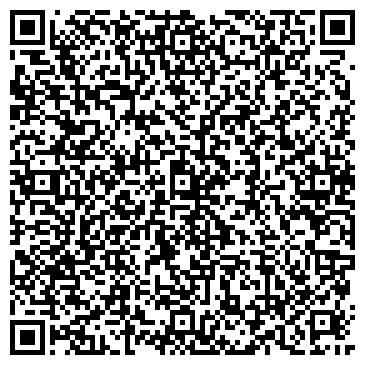QR-код с контактной информацией организации Level Flow & Kanex Arvi Group, ТОО