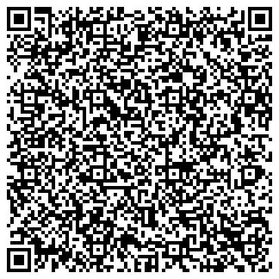 QR-код с контактной информацией организации KazInvestBuilding (КазИнвестБилдинг), ТОО