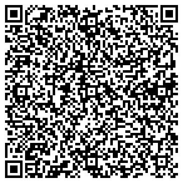 QR-код с контактной информацией организации Ботакара 2030, ТОО