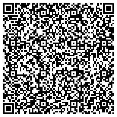 QR-код с контактной информацией организации Уголь Nord (Норд), ТОО