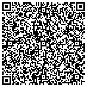QR-код с контактной информацией организации ЭнергоГрупп, ТОО