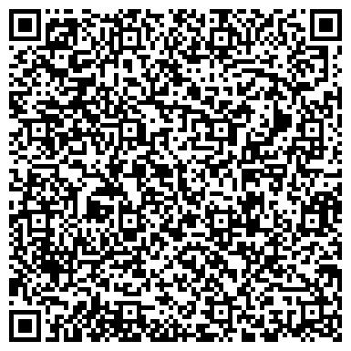 QR-код с контактной информацией организации Восточный разрез ЕЭК, АО