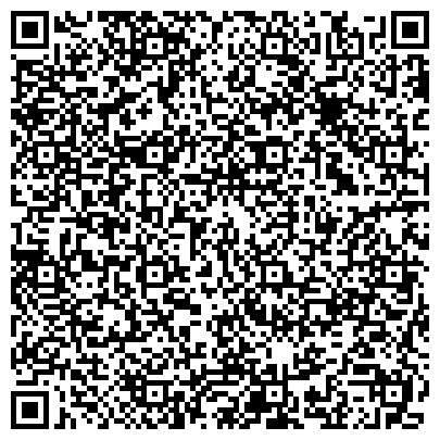 QR-код с контактной информацией организации Энергоразвитие KZ (Энергоразвитие КЗ), ТОО
