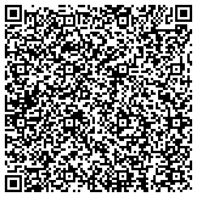 QR-код с контактной информацией организации AMG Company Pavlodar (АМГ Компани Павлодар), ТОО