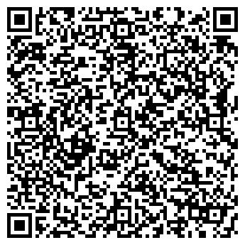 QR-код с контактной информацией организации СЕМЕЙ-ПЕЧАТЬ ПК