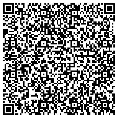 QR-код с контактной информацией организации Энергия УК, ТОО