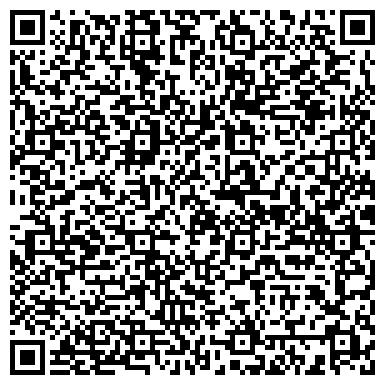 QR-код с контактной информацией организации Экибастузская ГРЭС-1, ТОО