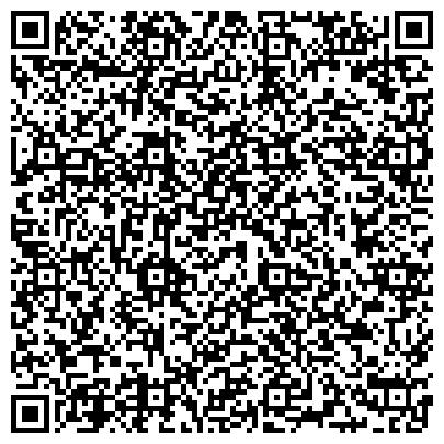 QR-код с контактной информацией организации Қанағатты, ТОО