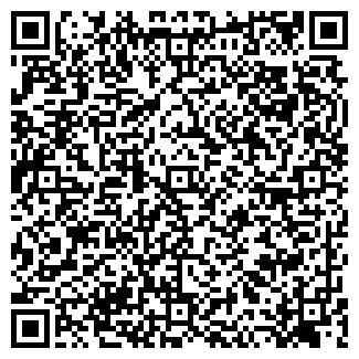 QR-код с контактной информацией организации JACOROOM
