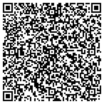 QR-код с контактной информацией организации КННК ИНТЕРНАЦИОНАЛ, ТОО