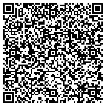 QR-код с контактной информацией организации Asnurt (Аснурт), TOO