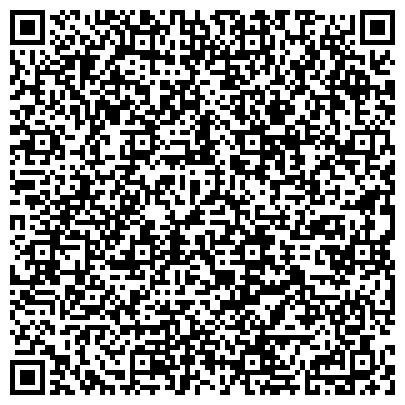 QR-код с контактной информацией организации Kazindustrialdevelopment (Казиндастриалдевелоупмент), ТОО