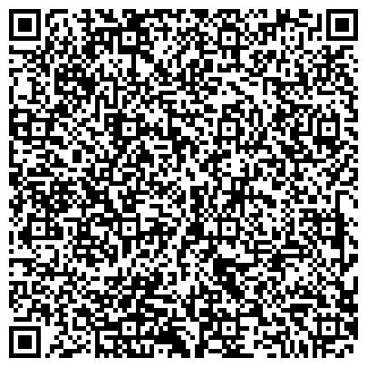 QR-код с контактной информацией организации SagatEnergy (Сагат Энерджи), ТОО