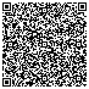 QR-код с контактной информацией организации Валиконтранс, ООО (ВЛТ)