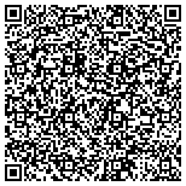 QR-код с контактной информацией организации Горгаз-сервис, ТОО