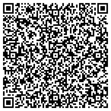QR-код с контактной информацией организации Батысгаз, АО