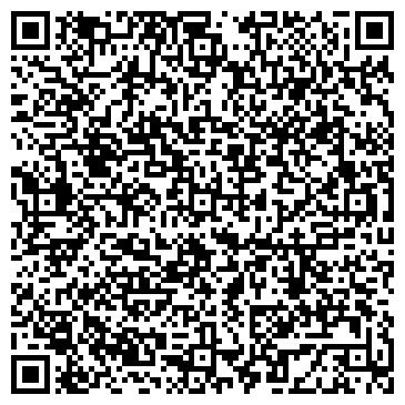QR-код с контактной информацией организации SDT Gas (СДТ Газ), ТОО