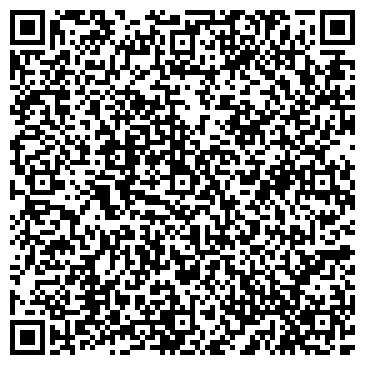QR-код с контактной информацией организации Курылыс Кадiлiт КО, ТОО