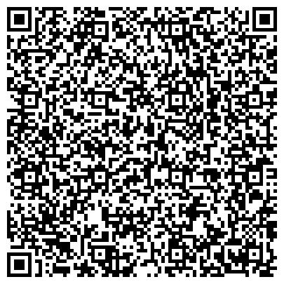QR-код с контактной информацией организации KHAN-TENGRI OIL GROUP (Хан-Тенгри Ойл Груп), ТОО