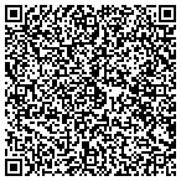 QR-код с контактной информацией организации Royal Petrol, АЗС №10, ТОО