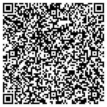 QR-код с контактной информацией организации ПромЭнергоСервис KZ, ТОО