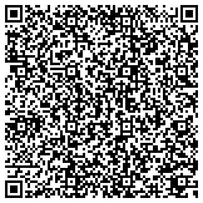 QR-код с контактной информацией организации Kazakh оil (Казах оил), ТОО
